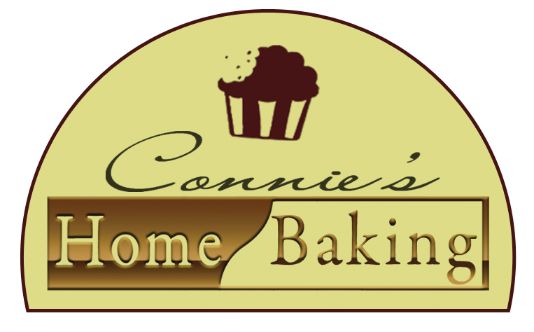 Connies-home-baking