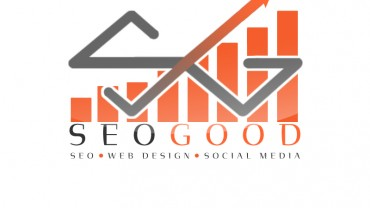 SEOGood design