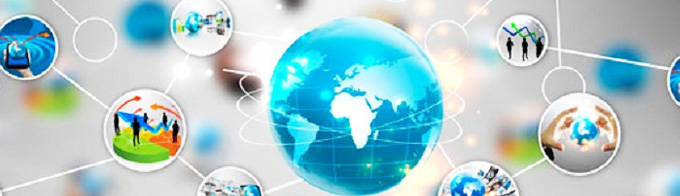 Why Web Services is Essential for Your Business in Brunei