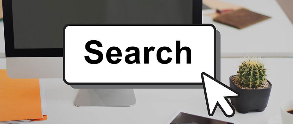 How to rank in search engines in Brunei