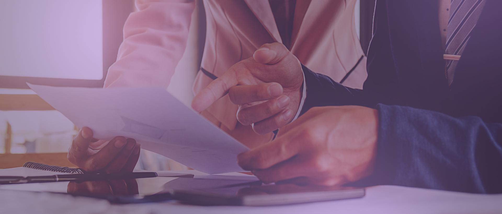 IT Consultations in Brunei