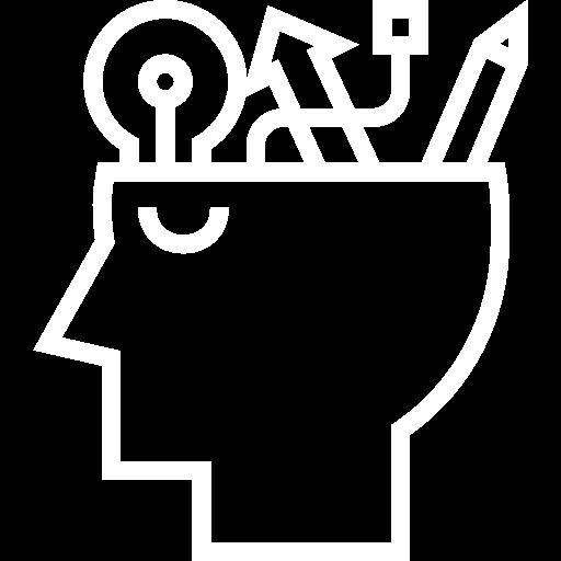 design concept brunei