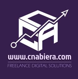 Cnabiera digital service brunei