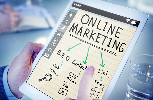 Digital Marketing in Brunei
