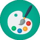 paint-palette-brunei-designer