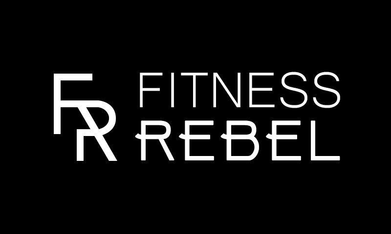 Fitness Rebel Design