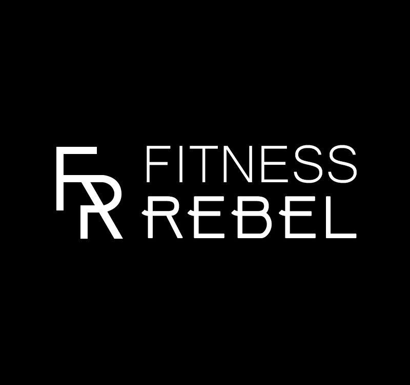 Fitness Rebel Design